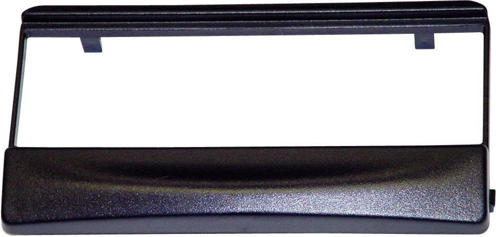 Vgradni okvir za avtoradio Ford Mondeo do leta izdelave 10.2003