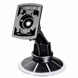 GPS bil-holder Hama Swivel Mount 1 Sugekop
