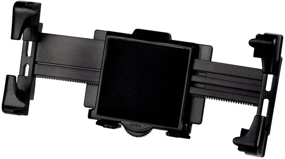 Navigationsudstyr adapterplade Hama 91324