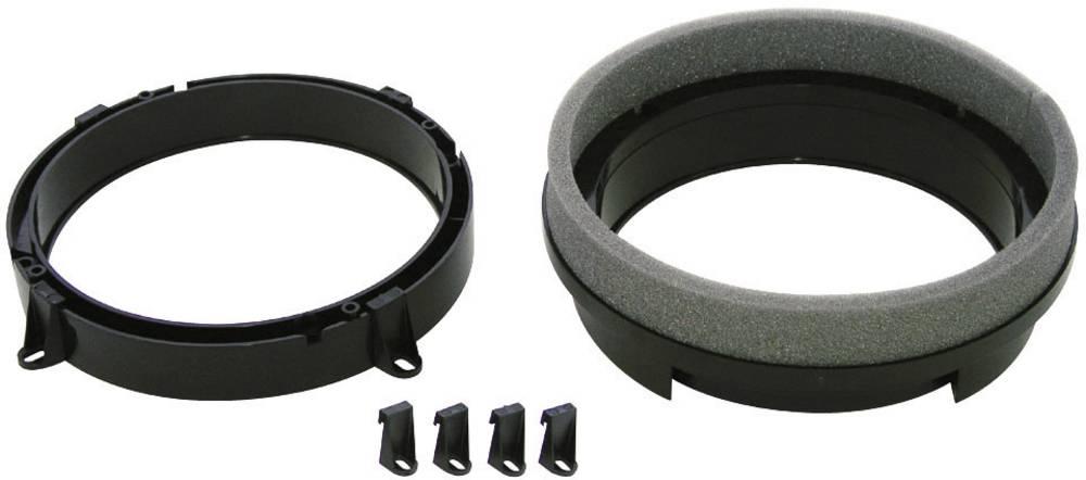 Zvočniški adapter Phonocar, 16,5 cm