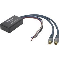 Adapter High-Low Phonocar