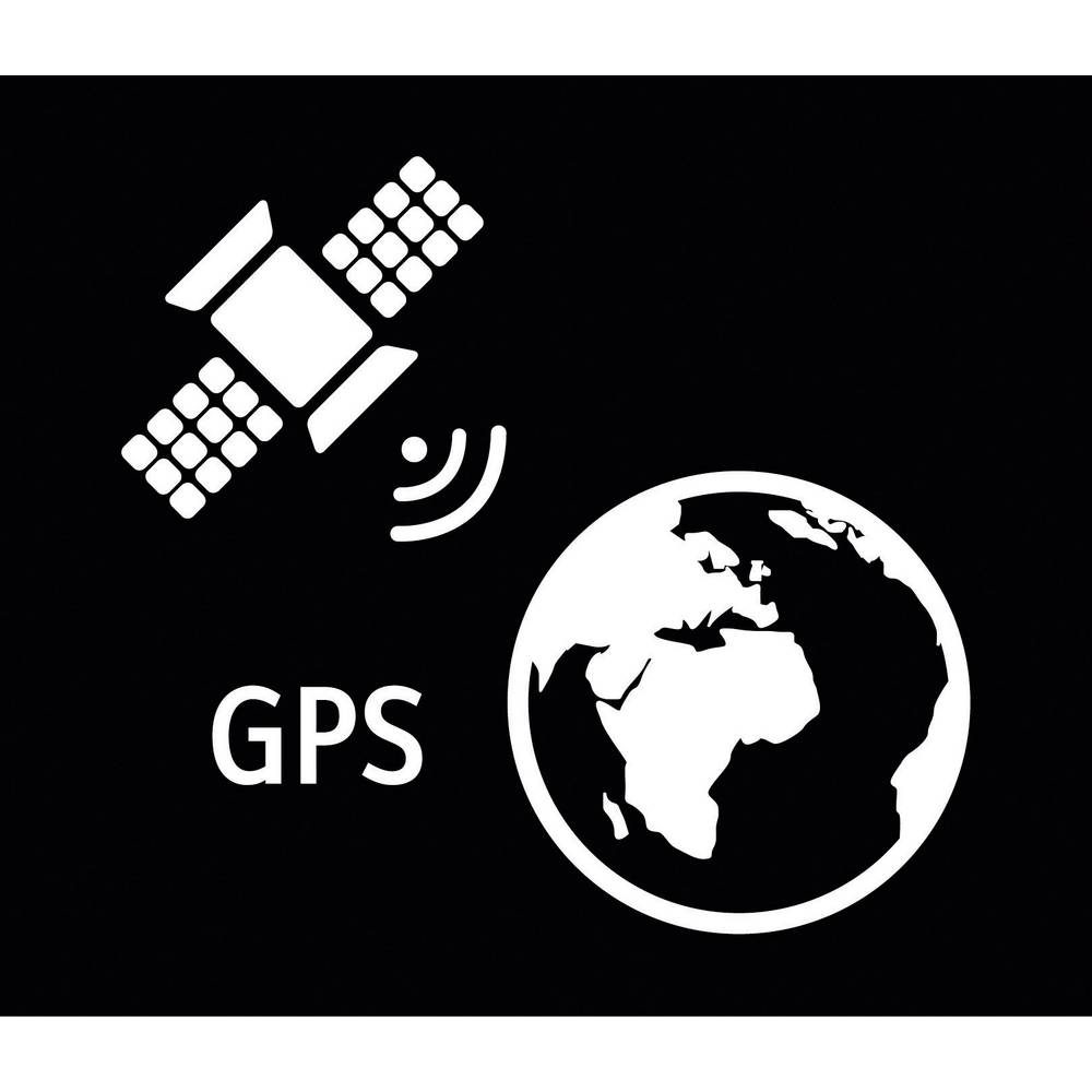 Gps Logger Renkforce Gt 730fl S Black From Consumer Electronics Vehicle Units See