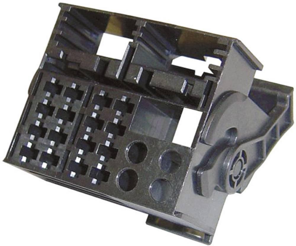 16-polni vtič Quad Lock AIV