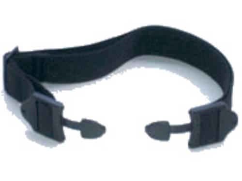 Borstband zonder sensor Garmin Elastischer Brustgurt
