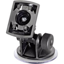 GPS bil-holder Hama Swivel Mount 4 Sugekop