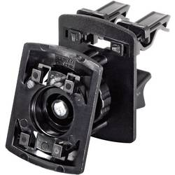 HAMA-HOLDER AIR VENT SWIVEL MOUNT