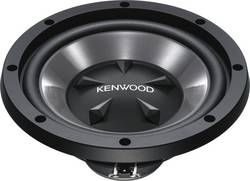 Auto-subwoofer-chassis Kenwood KFCW112S 4 Ohm 300 mm 400 W