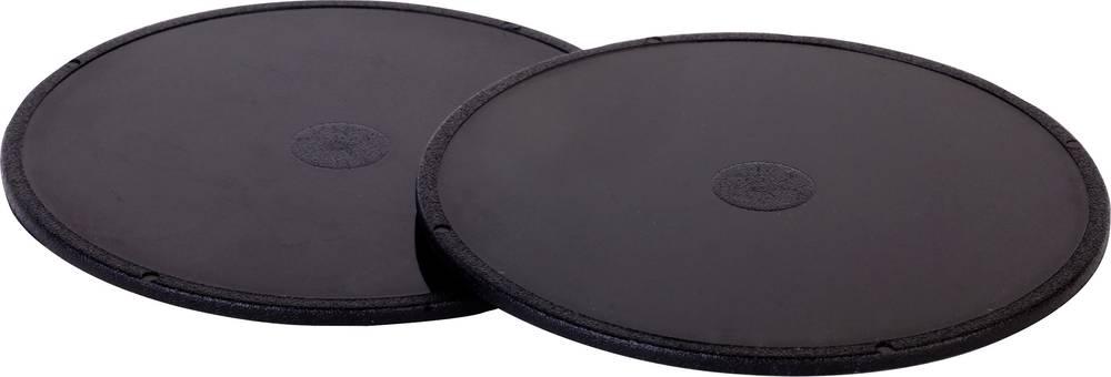 TomTom adapterska plošča za prisesno držalo, samolepilna