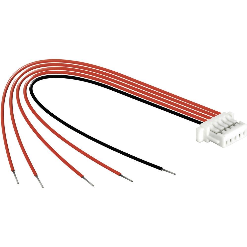5-polni priključni kabel za GPS-module Navilock 40-03-1594