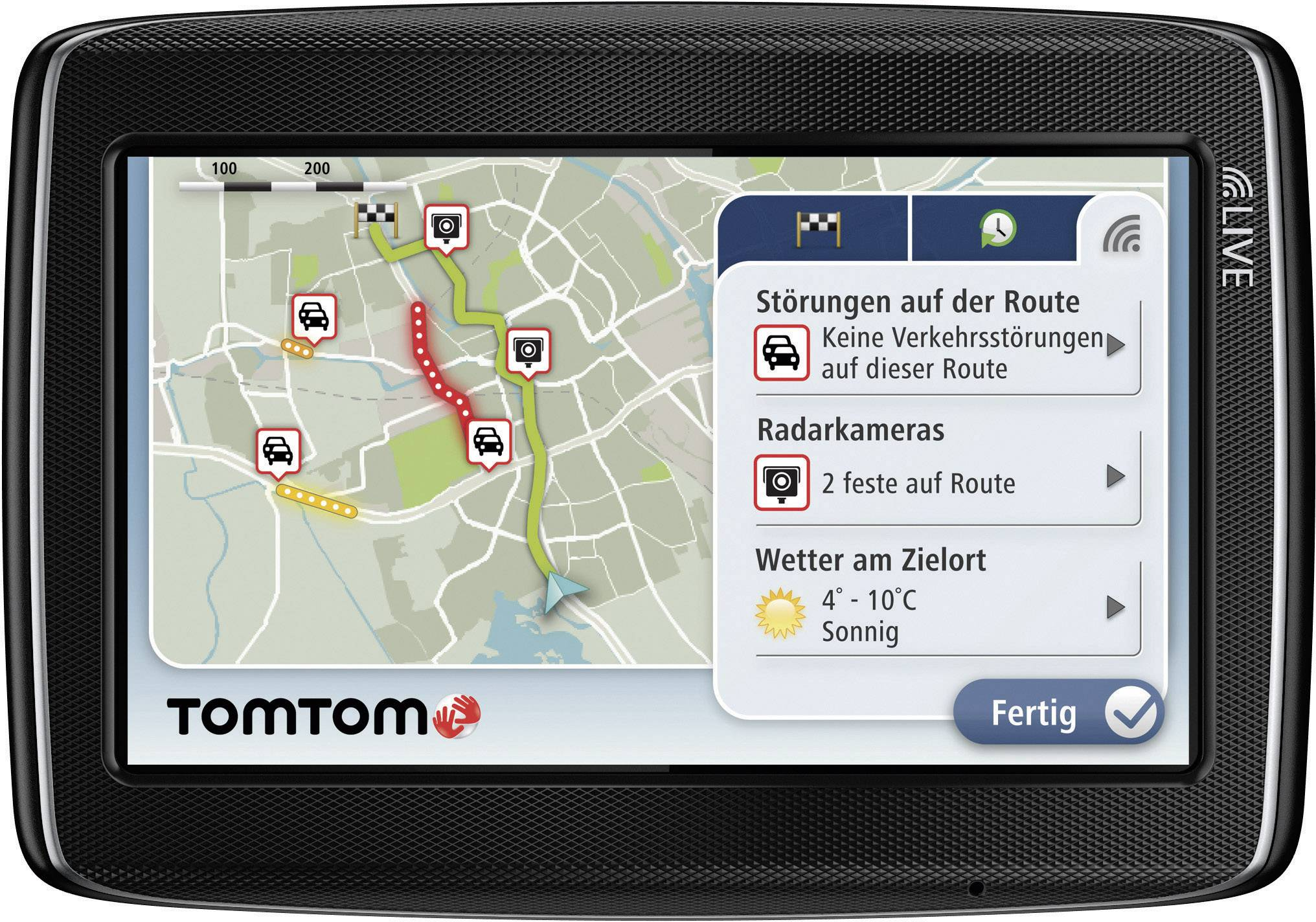 TomTom GO Live 820 Sat Nav Western Europe Maps   Conrad.com on sat score chart 2014, sat prep book, sat cartoon,