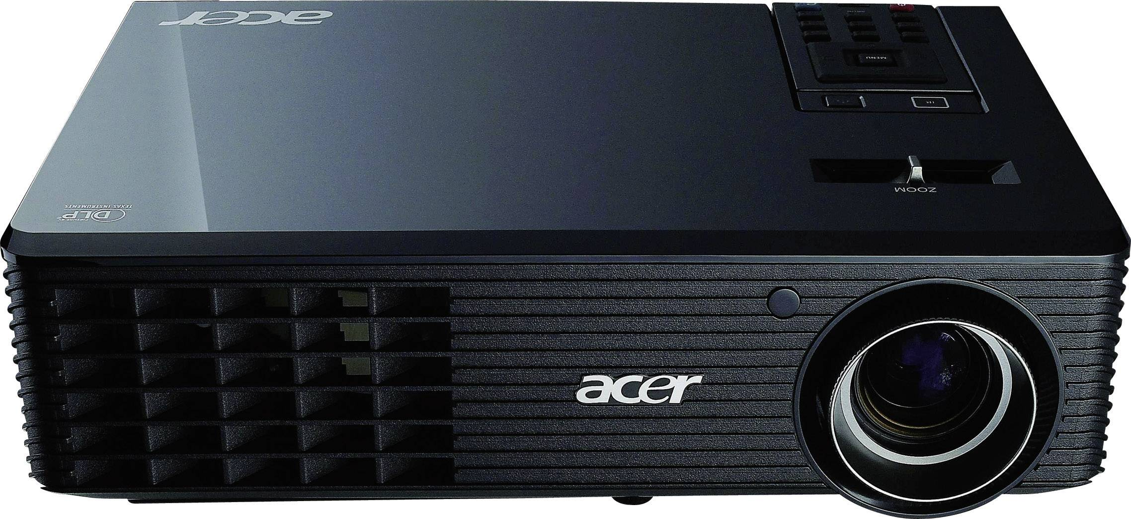 acer x110p dlp projector ansi lumens 2700 800 x 600 5000 hrs rh conrad electronic co uk User Manual Acer E1-531 Acer User Manual PDF