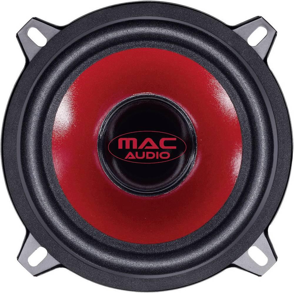 Komplet 2-sistemskih vgradnih zvočnikov za avtomobile 240 W Mac Audio APM Fire 2.13