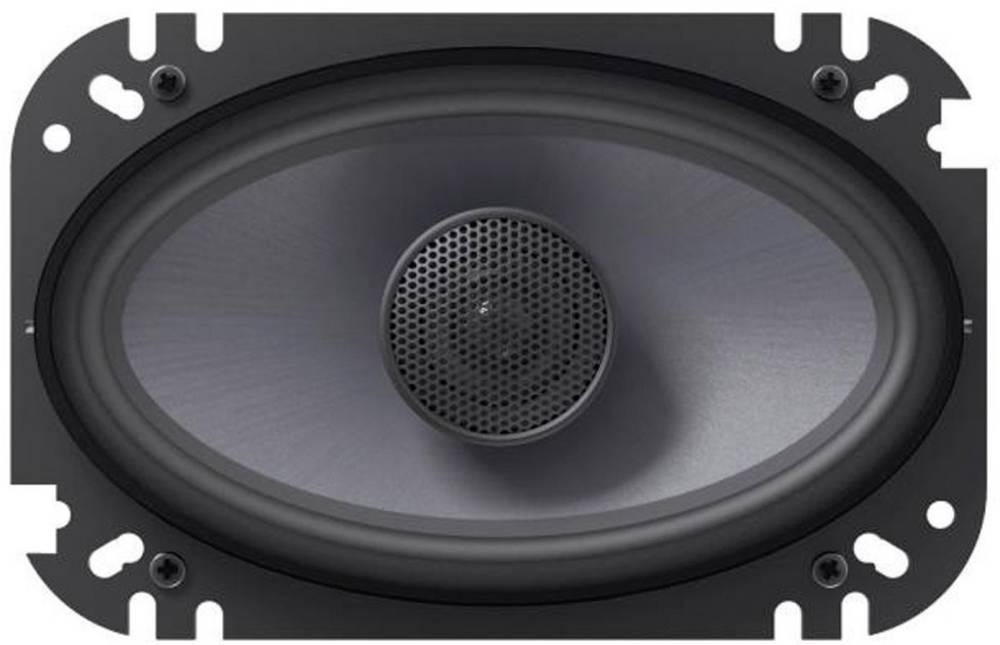 Komplet 2-sistemskih vgradnih zvočnikov za avtomobile 135 W JBL Harman GTO 6429