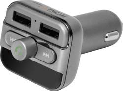 FM-oddajnik Technaxx FMT-300BT