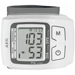 Håndled Blodtryksmåler AEG BMG 5610 520610