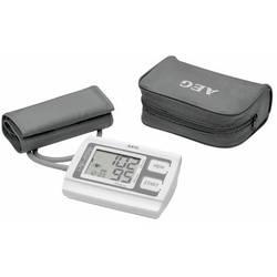 Overarm Blodtryksmåler AEG BMG 5611 520611