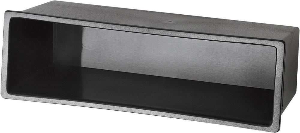 Kassette til radioskakt AIV 53C640 (53C640) Universal Sort