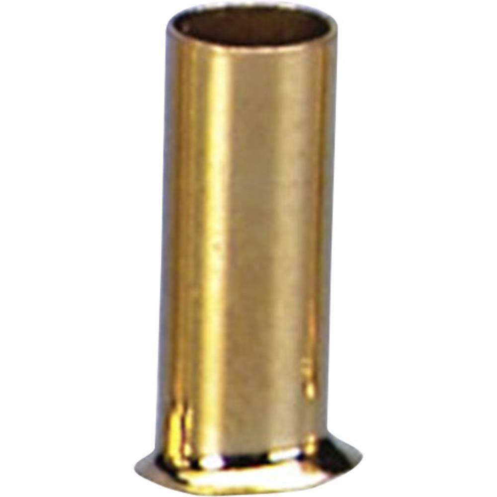Kabelsko Sinuslive 1 x 1.5 mm² 20 stk