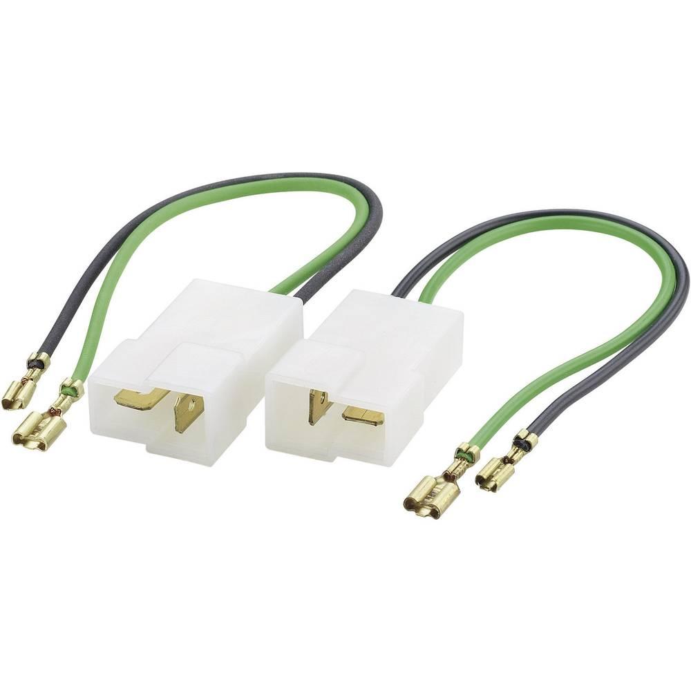 Adapterski kabel za zvučnike Alfa, Ford... AIV
