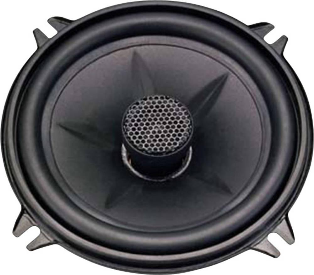 2-sistemski koaksialni vgradni zvočnik za avtomobile 70 W Sinuslive SL 135C