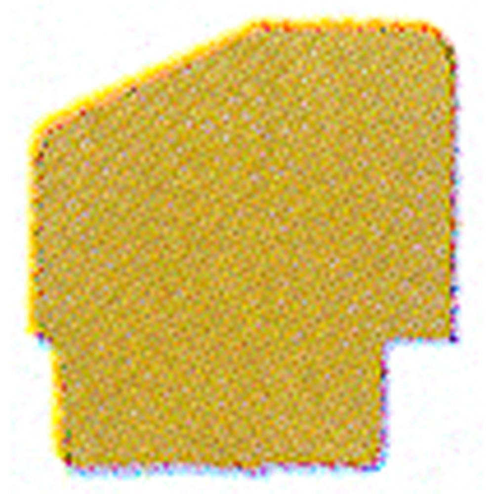 Phillips skrue PTSC KB40X14 4019420000 Weidmüller 100 stk