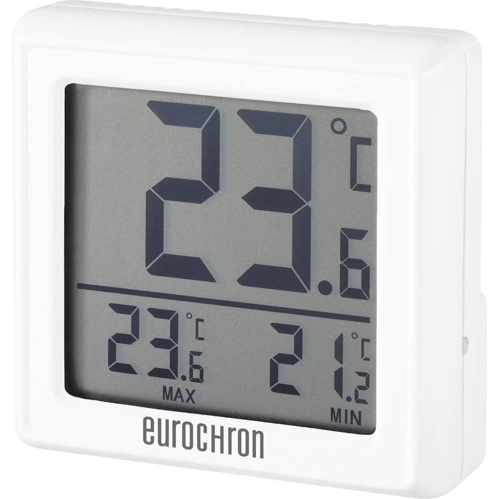 Mini termometar Eurochron ETH5000 CEI-1053im 9150c15