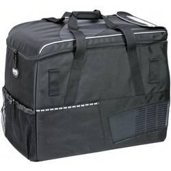 Køletaske Ezetil Comfortbag EZC45 724210 1 stk