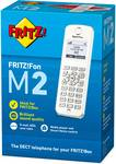 AVM FRITZ!Fon M2 International