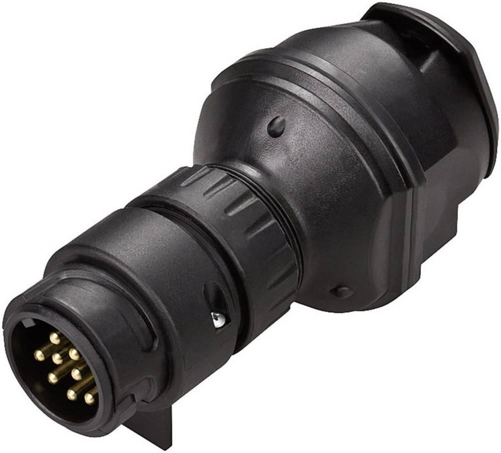 Adapter za luči LED SecoRüt, LED CAN pretvornik