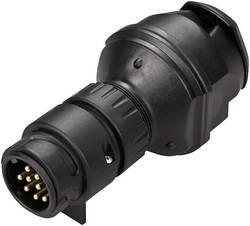 LED belysning LED Adapter CAN Converter SecoRüt Sort