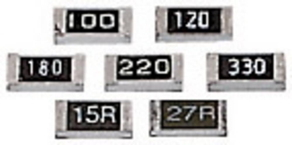 SMD otpor 10R 1206 Yageo RC1206FR-0710RL