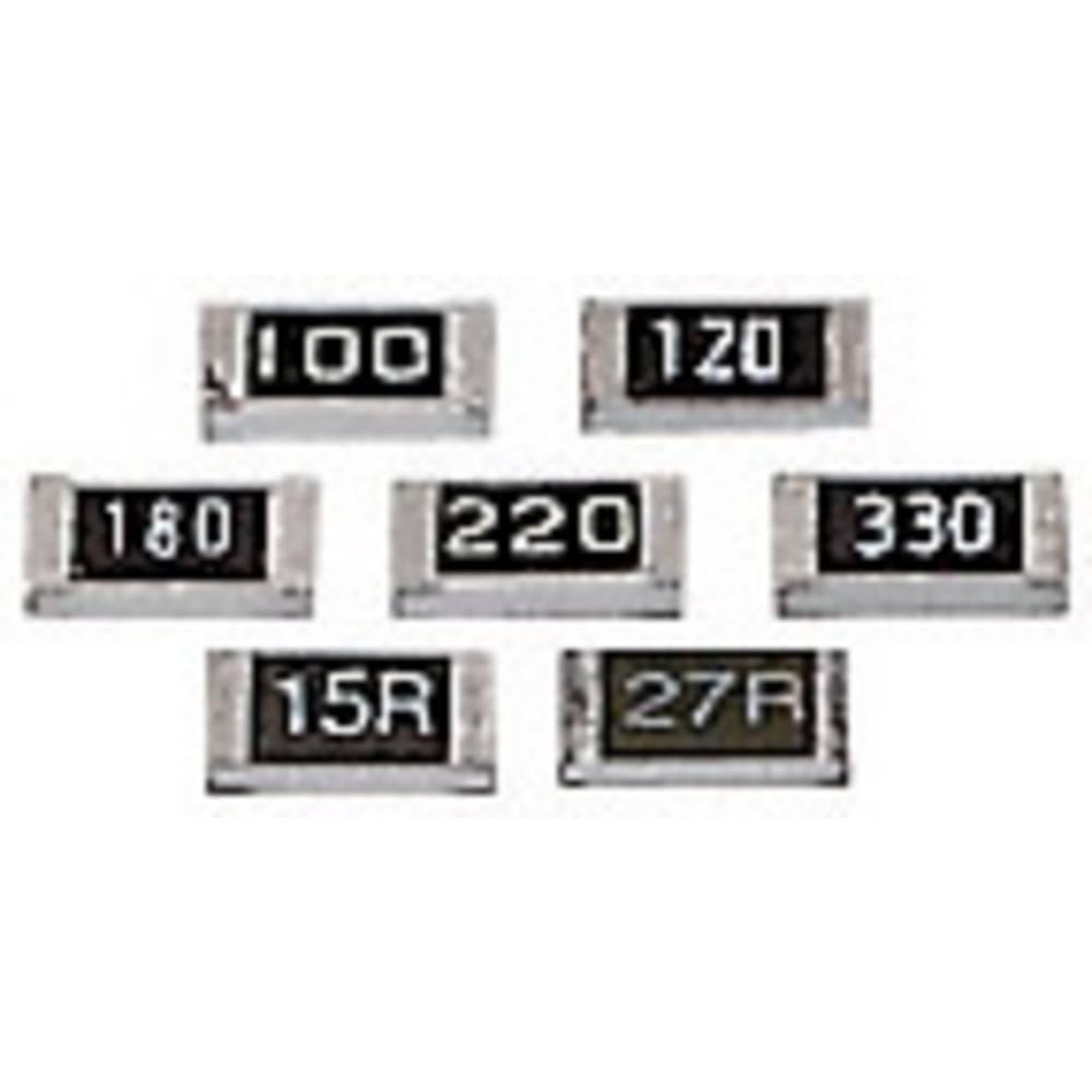 SMD otpor 15K 1206 Yageo RC1206FR-0715KL