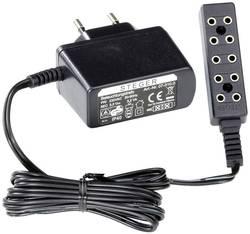 Transformer Kahlert Licht 60959 230 V / AC