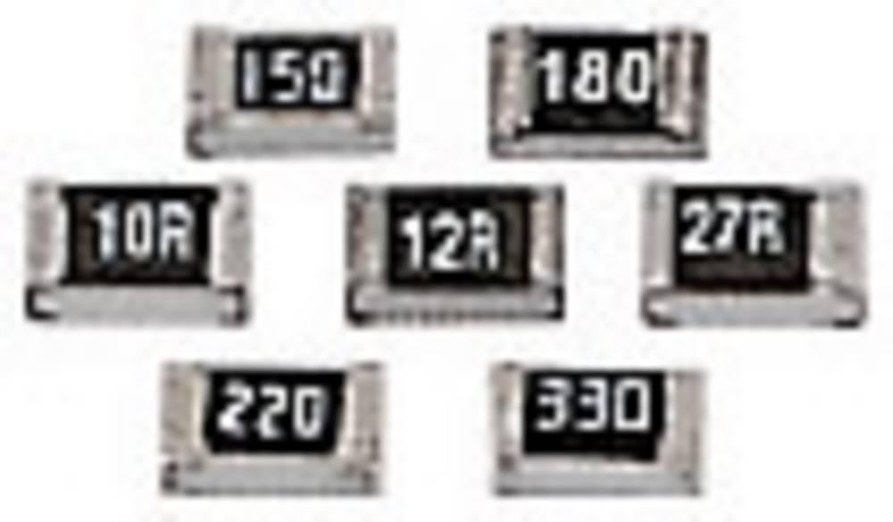 SMD otpor 1K8 0805