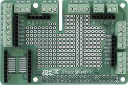Raspberry Pi® Extension Board Raspberry Pi® Prototyping Pi Plate Kit