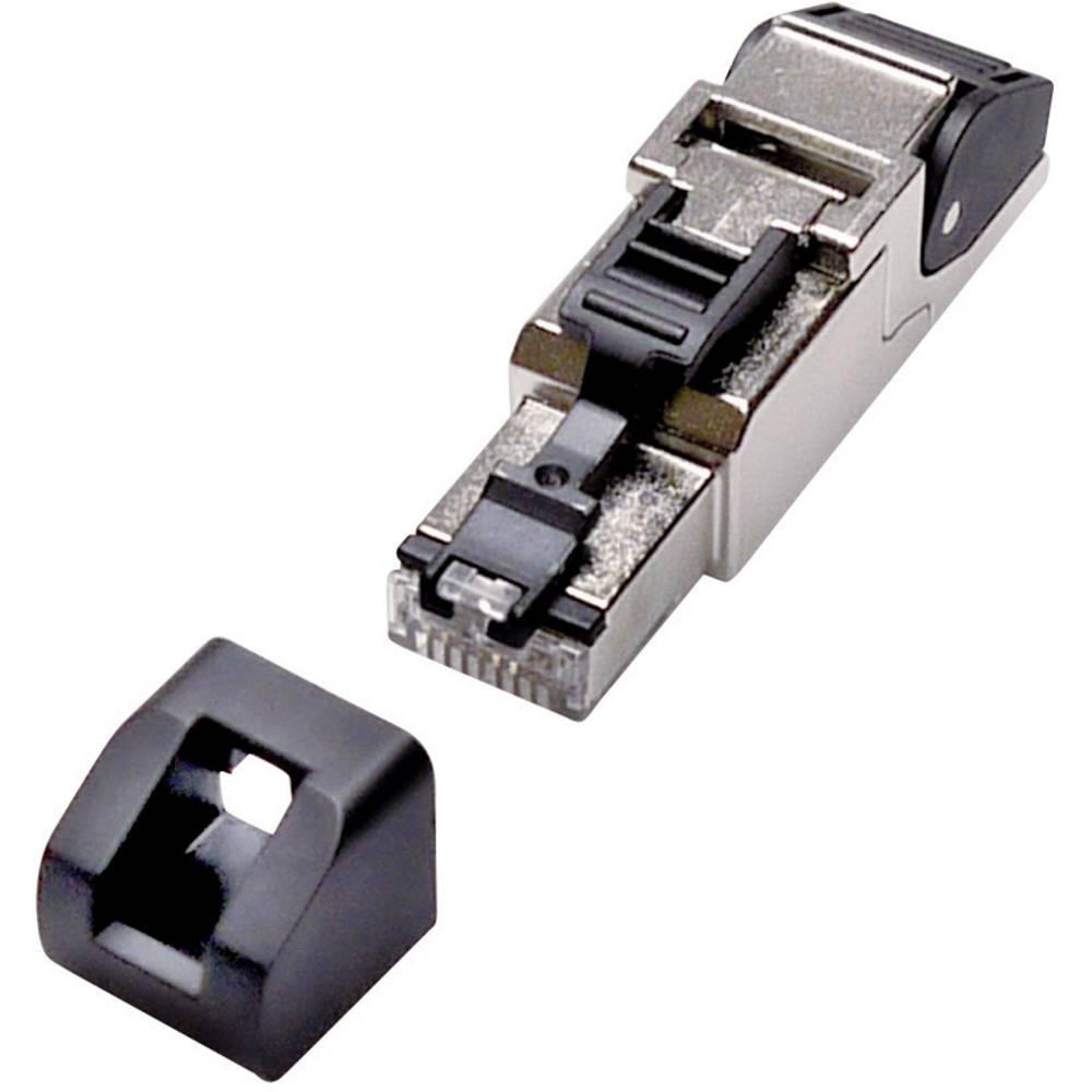 Sensor-/Aktor-Verteiler ARC adapter Lütze 490129 1 stk