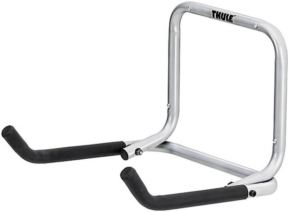 Stensko držalo za kolesa ali nosilce za kolesa Thule 977101 9771