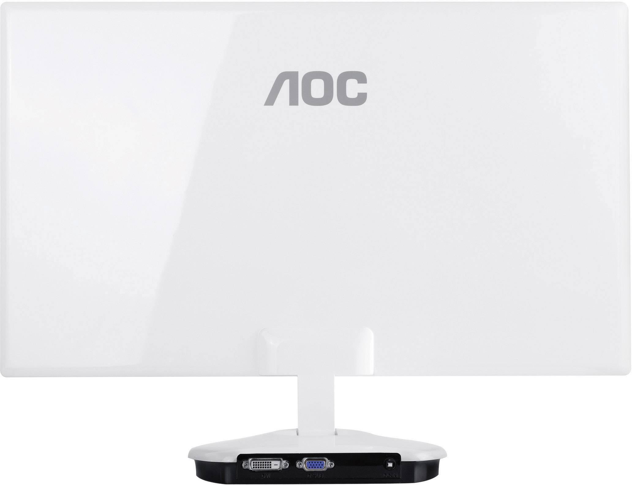 aoc e2343f monitor 23 from conrad electronic uk rh conrad electronic co uk