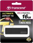 Transcend USB Flash Drive Jetflash® 780 16GB USB 3.0