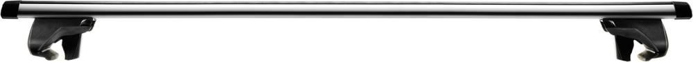 Gelænderbærer Thule AeroBar 1200mm Smart Rack 794 (L x B) 124 cm x 2.3 cm