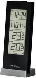 Temperaturstation Techno Line WS 9767