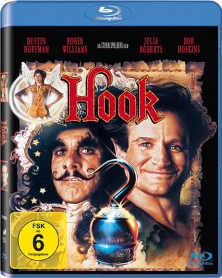 Hook Fsk