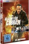 Alarm für Cobra 11 Die Jubiläumsbox