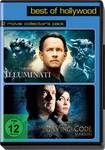 Best of Hollywood: Illuminati / The Da Vinci Code - Sakrileg