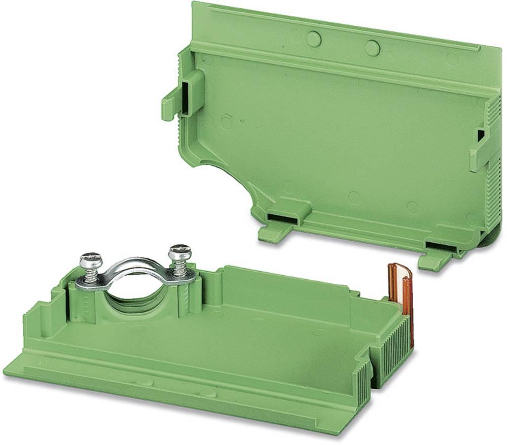 Kabel-kabinet Plast Phoenix Contact KGS-MSTB 2,5/ 8 10 stk
