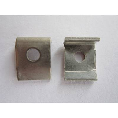 Image of 028107041245 Fitting aid Weltron Content 1 pc(s)