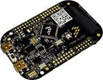 Freedom development platform for Kinetis KL 1 x and KL 2 x MCUs