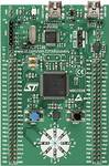 Discovery-Kit for the STM32 F3 Series - with STM32F303 MCU