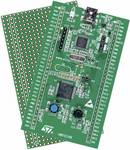 Discovery-Kit for the STM32 F0 Series - with STM32F051 MCU