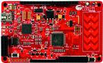 PSoC ® 4 Pioneer Kit